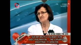 NE CIKARSA BAHTINA - FlashTV (30,05,13) (Parca5)