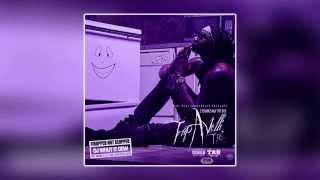 2 Chainz Feat. Wiz Khalifa - A Milli Billi Trilli (Chopped & Screwed)