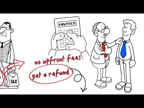 Can i reclaim vat on forex expenses