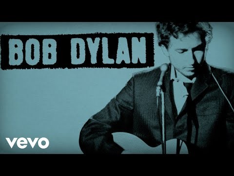 "Bob Dylan – ""Ring of Fire"""