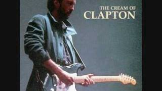 Eric Clapton - Promises