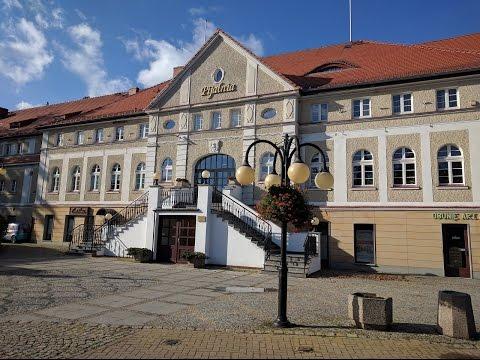 Курорт в Польше Поляница Здруй, Польша 2