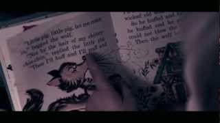 Gambar cover Uncle Lucius - Keep The Wolves Away (OFFICIAL MUSIC VIDEO)