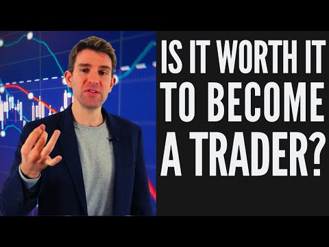 Binary options signals from mark