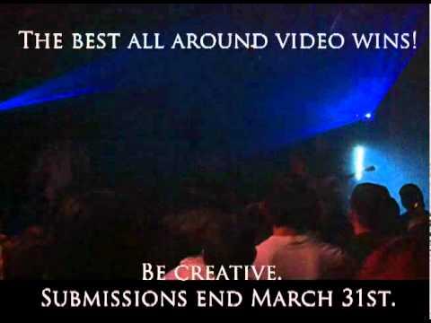 Jant - 2011 Video Contest