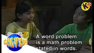 Grade 6 Math | Solving 1 to 3 Step Word Problems | Solved