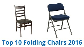 Folding Chair Regina Spektor Lyrics Big Joes Chairs Free Video Search Site Findclip 10 Best 2016
