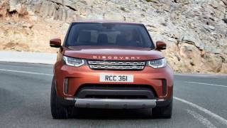 New and upcoming SUVs coming in India 2017