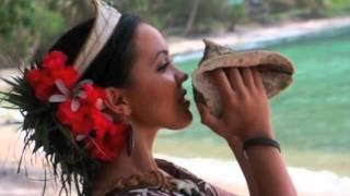 La Vie Dansante - Polynesian beauties