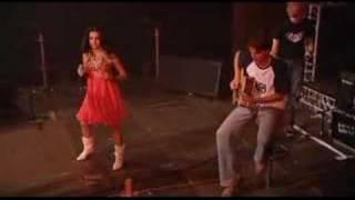 Who is watching Nadia Ali feat Armin Van Buuren