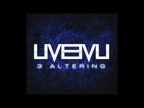 Liveevil - Liveevil - Spirit and Water