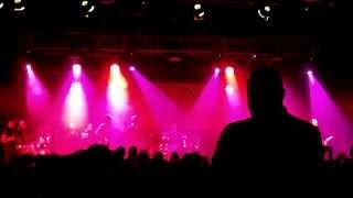 The Phoenix - E.town Concrete Live @ Starland Ballroom Nov 29, 2013