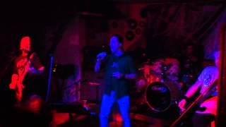 Stillborn  - Black Label Society cover by DarkkraD -