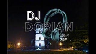 Salsa Sensual  Mix 507 DJ DORIAN. HD84