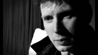 NME Video: Franz Ferdinand