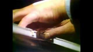 Bill Evans - Complete Last Performance '79