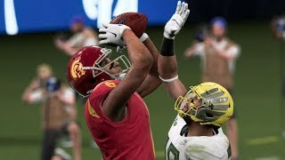 how to do college football in madden 19 ps4 - TH-Clip