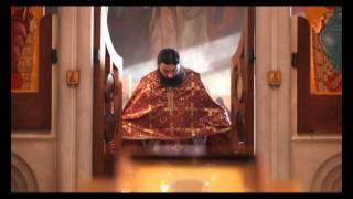 Грузинское Православие - мировой феномен