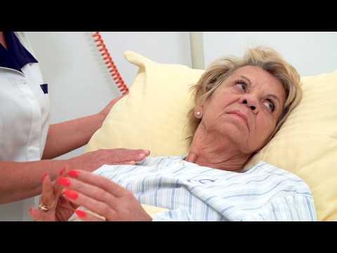 Koji lijekovi su kombinirani u liječenju hipertenzije