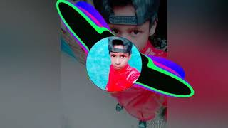dj rahul jsb competition song 2019 - TH-Clip