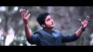 Aaja Mera Dil Nae Lagda   Video Dailymotion 2 Punjabi Song   Dailymotion