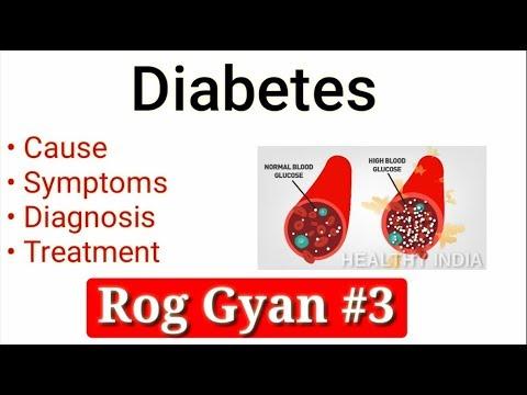 Propiedades terapéuticas de propóleos en diabetes