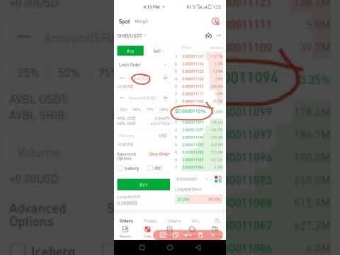 Silk road bitcoin vânzare