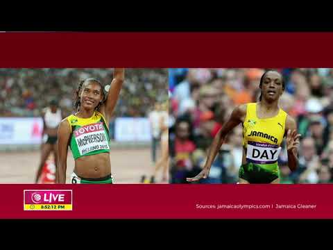 CVM LIVE - News Live in 5 + Sports Live in 5 + Live Weather - AUG 10, 2018