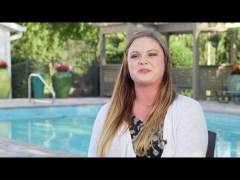 Hear From Our Residents - Wellington at Chenal - Little Rock, AR