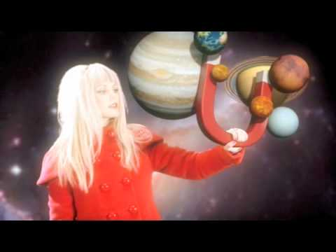 The Golden Age (2009) (Song) by The Asteroids Galaxy Tour
