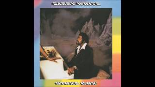 Girl It's True, Yes I'll Always Love You - Barry White