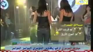 اغاني حصرية YouTube دبكات قناه غنوه دلعونا اذينه العلي اللبن الشرقيه YouTube تحميل MP3