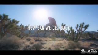 Drake Bell - Let's Drive (Lyrics Video)