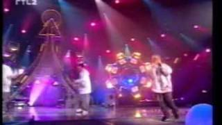1997 - Aaron Carter - Crush_on_you(Live@SuperBravoShow).mpeg