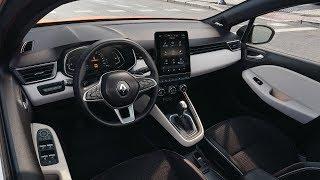 Renault Clio 免费在线视频最佳电影电视节目 Viveos Net