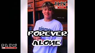 Paulo Londra - Forever Alone (Adelanto)
