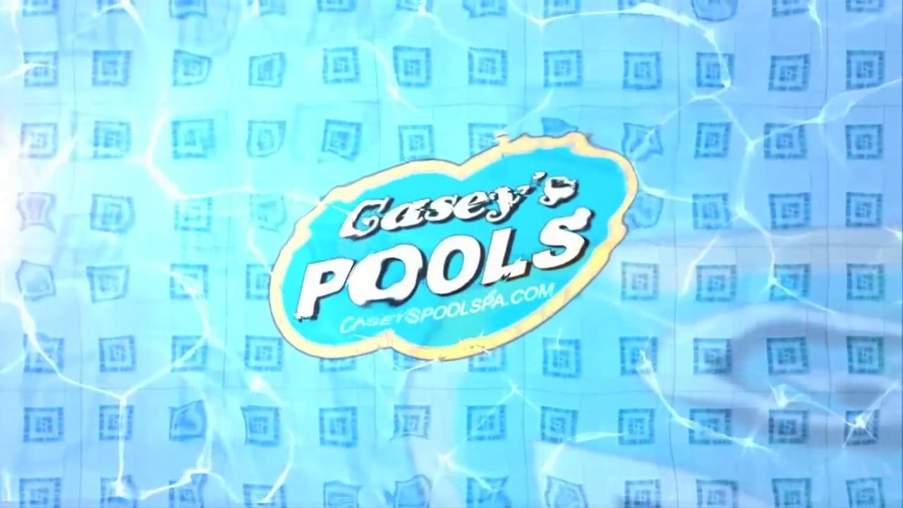Pool Builder Video Profile