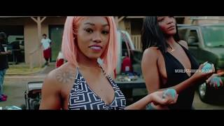 """Heroin Young (FreeBandz) """"DWDC"""" - Do What Dey Can't (WSHH Exclusive - Official Music Video)"""