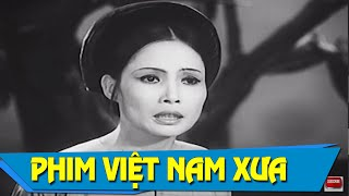 Phim Việt Nam Xưa Hay | Ỷ Lan Nhiếp Chính Full