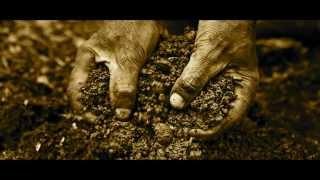 Get a Little Dirt On Your Hands -- David Allan Coe