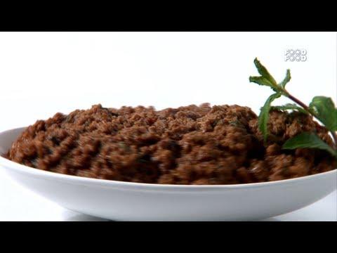 Lagan Ka Keema - Sanjeev Kapoor's Kitchen