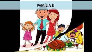 Família Paglioli