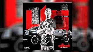 Lil Reese ft. Drake - US (Explicit)