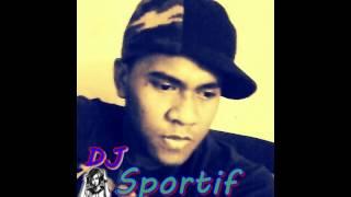 R. A. Korwa - DJ Sportif - ( Hip - Hop )