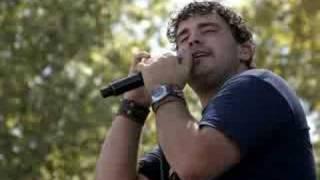 We Weren't Crazy (Demo) - Josh Gracin