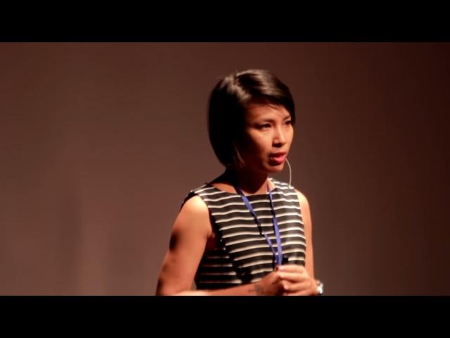 Thuy videó kiejtése Angol-ben