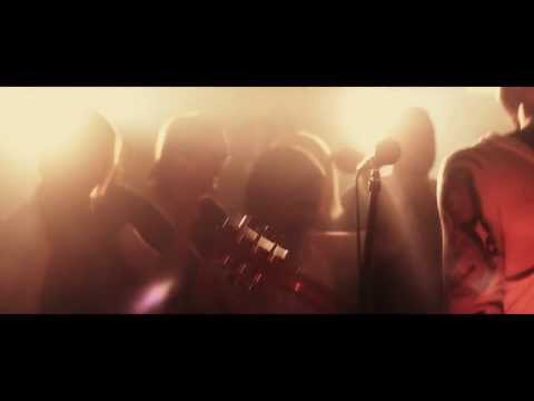 The Red Tears - The Phoenix (Official Music Video)