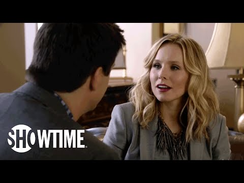 House of Lies 5.02 (Clip 'Sexual Harassment Claim')