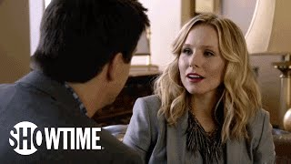 House of Lies | Clip 5.02