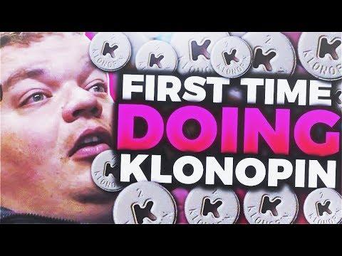 mp4 Recreational Klonopin, download Recreational Klonopin video klip Recreational Klonopin